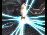 The Legend of Dragoon Screenshot