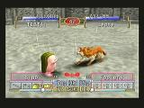 Monster Rancher 2 Screenshot
