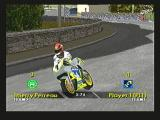 Moto Racer World Tour Screenshot