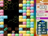 Mr. Driller Screenshot