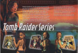 Tomb Raider Other