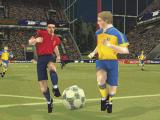 This Is Football 2 Screenshot