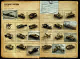 Codename: Panzers - Phase Two Magazine Advertisement Part 4