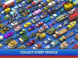 Micro Machines Other Posted 2015/10/30