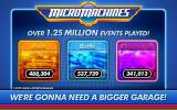 Micro Machines Other Posted 2016/05/04