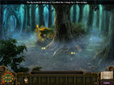 Dark Parables: The Exiled Prince (Collector's Edition) Screenshot