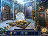 Dark Parables: Rise of the Snow Queen (Collector's Edition) Screenshot