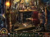 Dark Parables: The Red Riding Hood Sisters (Collector's Edition) Screenshot