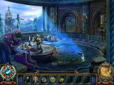 Dark Parables: The Final Cinderella (Collector's Edition) Screenshot