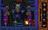 Blackthorne Screenshot