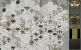 Panzer Corps: Grand Campaign '42 Screenshot