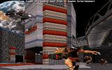 Duke Nukem 3D Screenshot