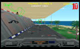 Slipstream 5000 Screenshot