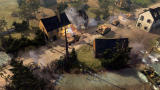 Company of Heroes 2: The Western Front Armies - Oberkommando West Screenshot