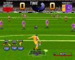 adidas Power Soccer Screenshot