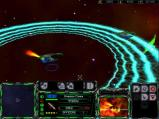 Star Trek: Armada Screenshot