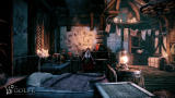 Woolfe: The Red Hood Diaries Screenshot