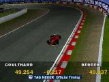 Formula 1 Screenshot