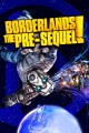 Borderlands: The Pre-Sequel! Other