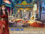 Hidden City Fantasy Screenshot