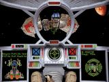 Wing Commander: Armada Screenshot