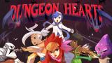 Dungeon Hearts Screenshot