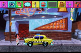 Leisure Suit Larry's Greatest Hits and Misses! Screenshot