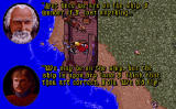 The Complete Ultima VII Screenshot