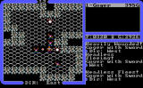 Ultima IV: Quest of the Avatar Screenshot
