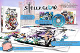 Stella Glow (Launch Edition) Other