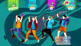 Just Dance 2015 Screenshot
