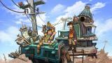 Deponia: The Complete Journey Screenshot