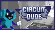 Circuit Dude Concept Art