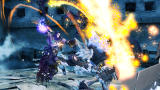 Darksiders II: Deathinitive Edition Screenshot