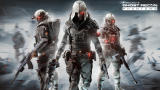 Tom Clancy's Ghost Recon: Phantoms Other
