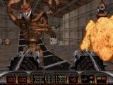 Duke Nukem 3D: Atomic Edition Screenshot