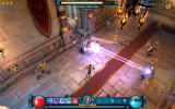 The Mighty Quest for Epic Loot Screenshot