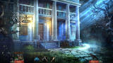 Midnight Mysteries: Witches of Abraham (Collector's Edition) Screenshot