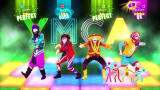 Just Dance 2014 Screenshot Y.M.C.A. - Village People