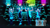 Just Dance 2014 Screenshot That Power - Will.i.am