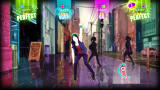 Just Dance 2014 Screenshot Roar - Katy Perry