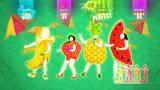Just Dance 2014 Screenshot In the Summertime - Mungo Jerry