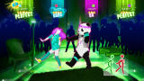 Just Dance 2014 Screenshot C'mon - Ke$ha