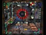 Blast Chamber Screenshot