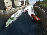 Power Boat GT Screenshot