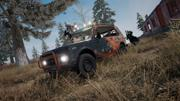 PlayerUnknown's Battlegrounds: PlayStation®Plus Drop Pack II Screenshot