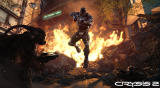 Crysis 2: Maximum Edition Screenshot