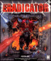 Eradicator Other Box art