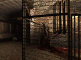 Penumbra: Overture - Episode 1 Screenshot