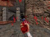 Shadow Warrior Screenshot Screenshot published on 1996-05-17